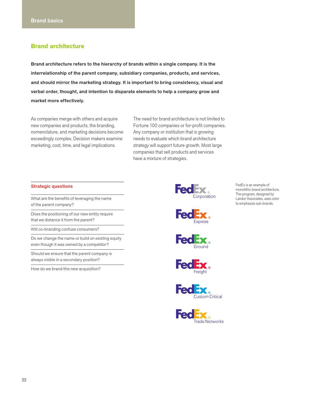 Design page 34