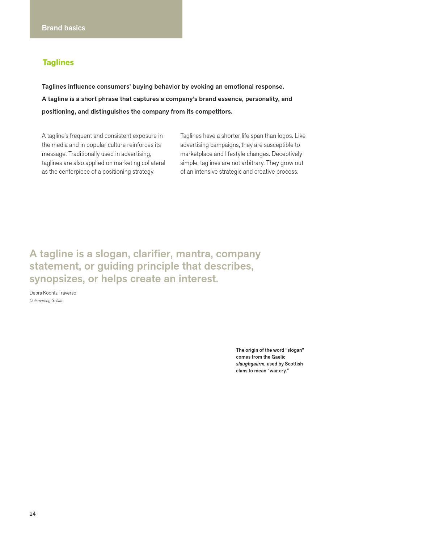Design page 36