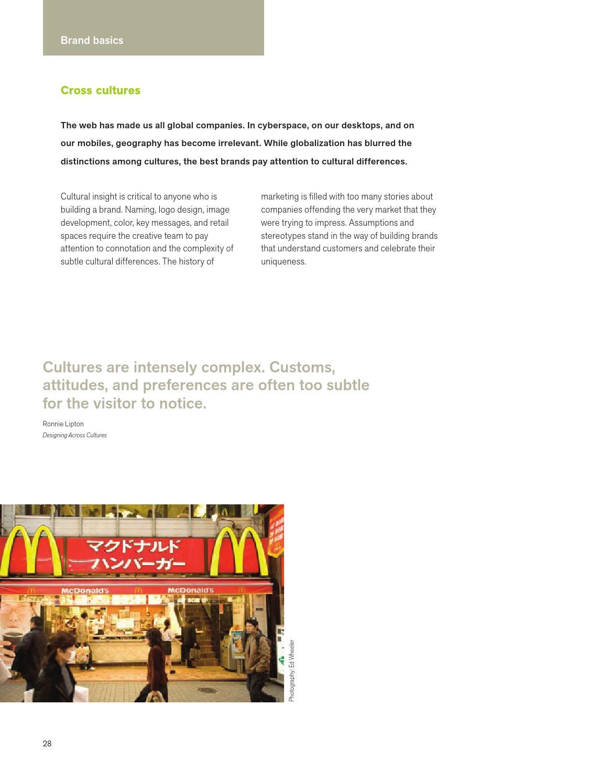 Design page 40
