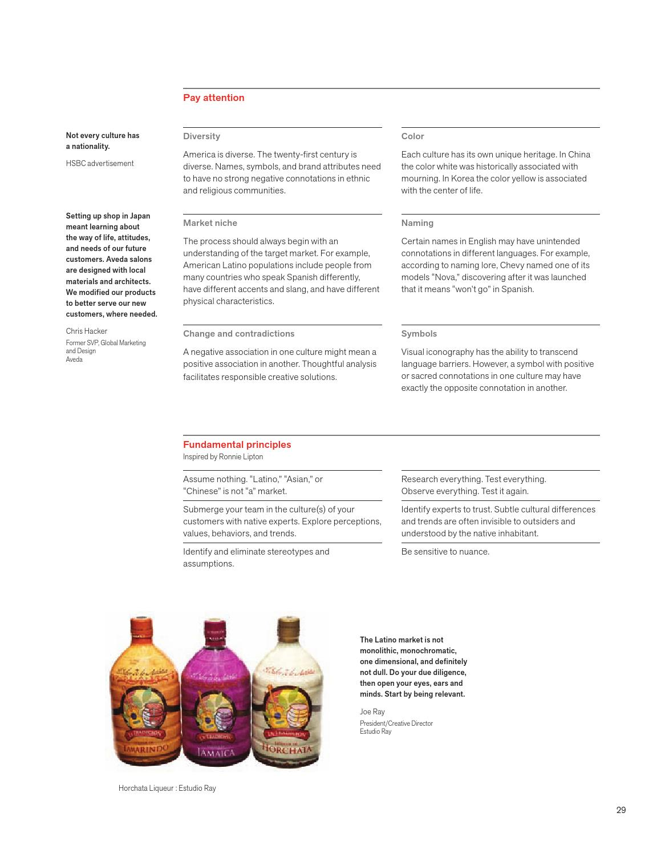 Design page 41