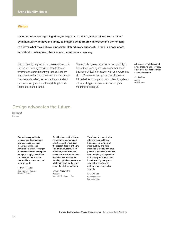Design page 44