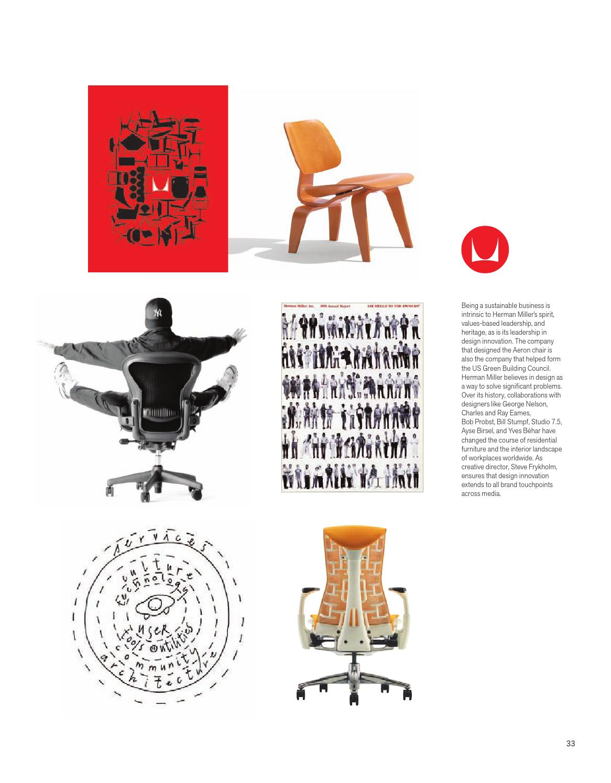 Design page 45