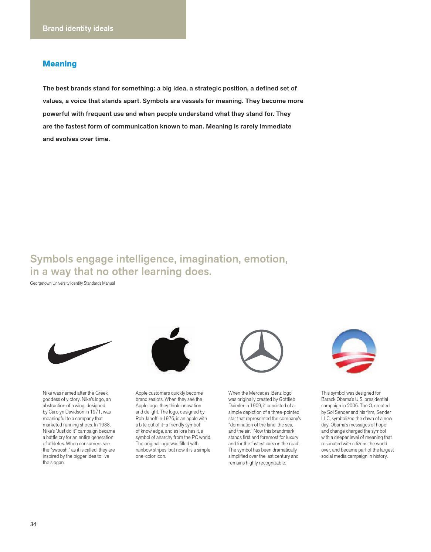 Design page 46