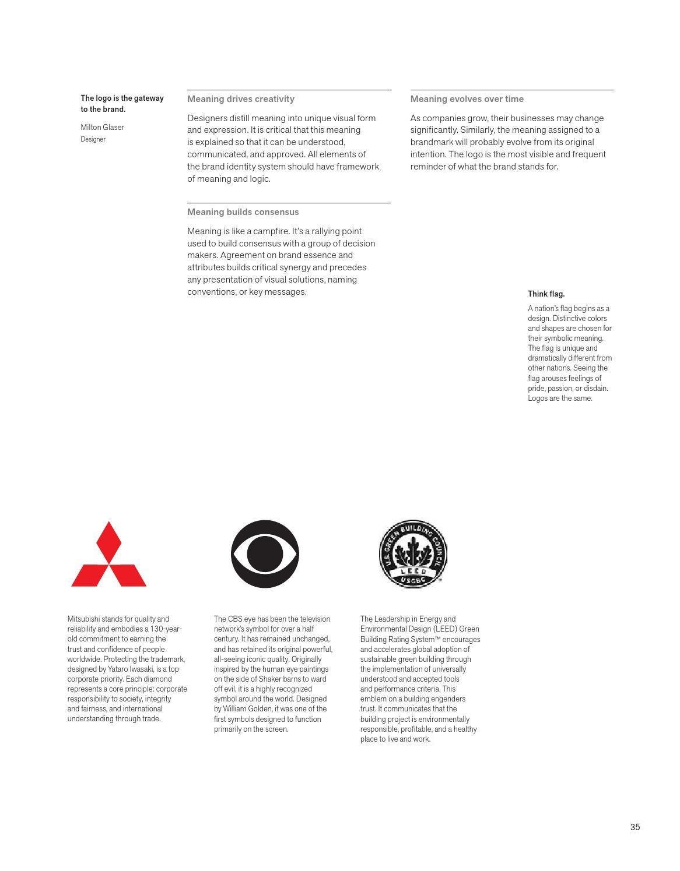 Design page 47