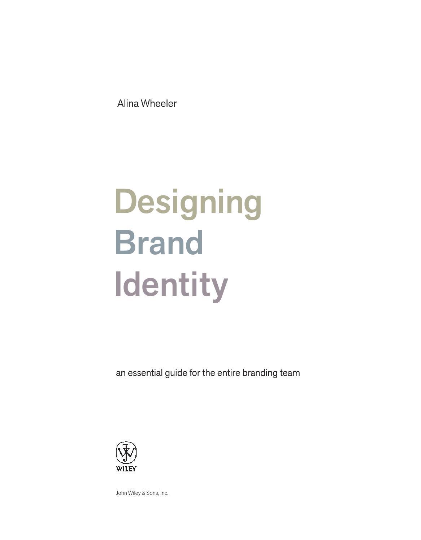 Design page 5
