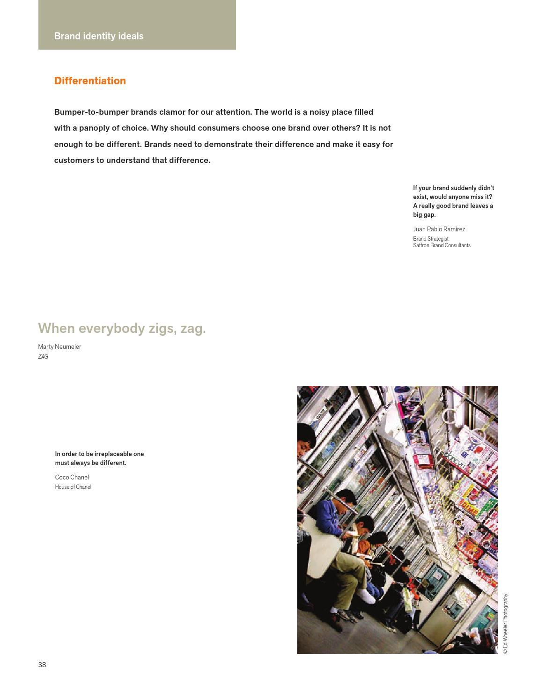 Design page 50