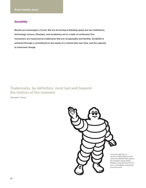 Design page 52