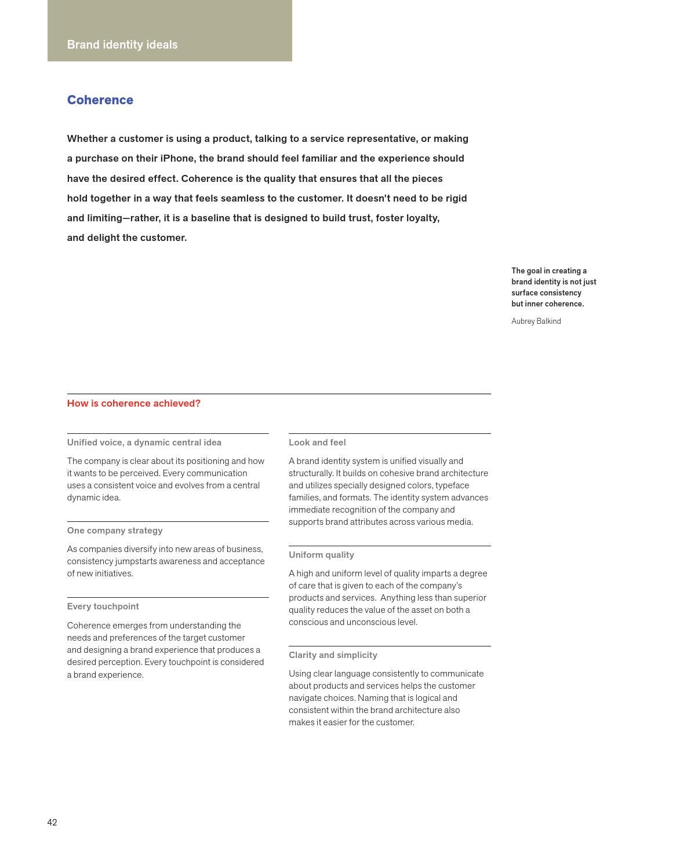 Design page 54