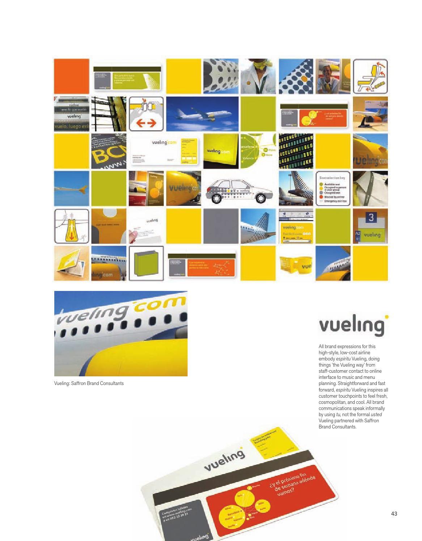 Design page 55