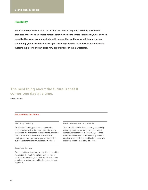 Design page 56