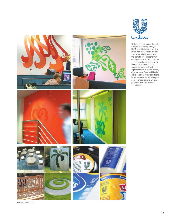 Design page 57