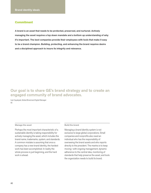Design page 58