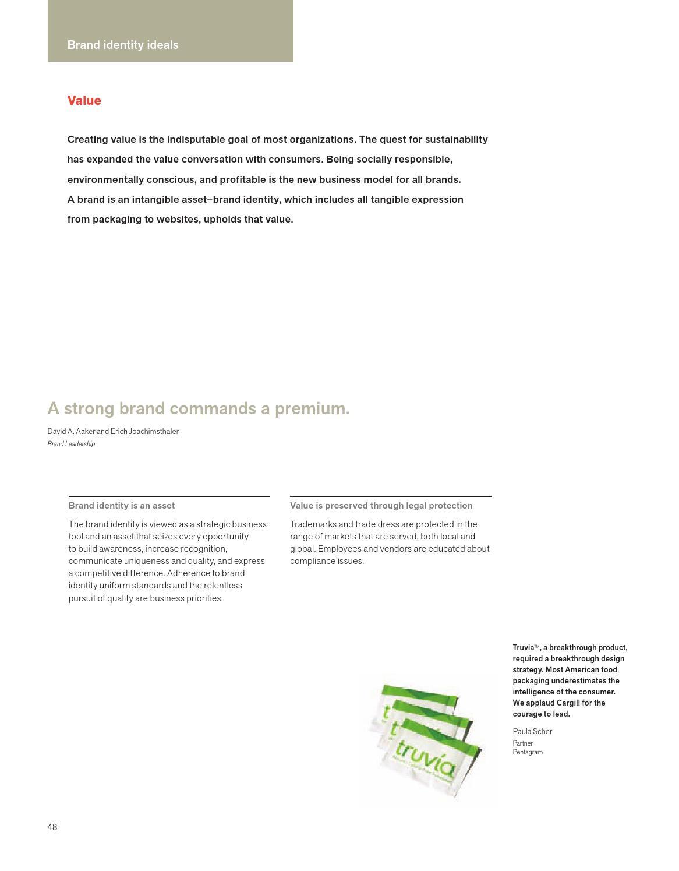 Design page 60