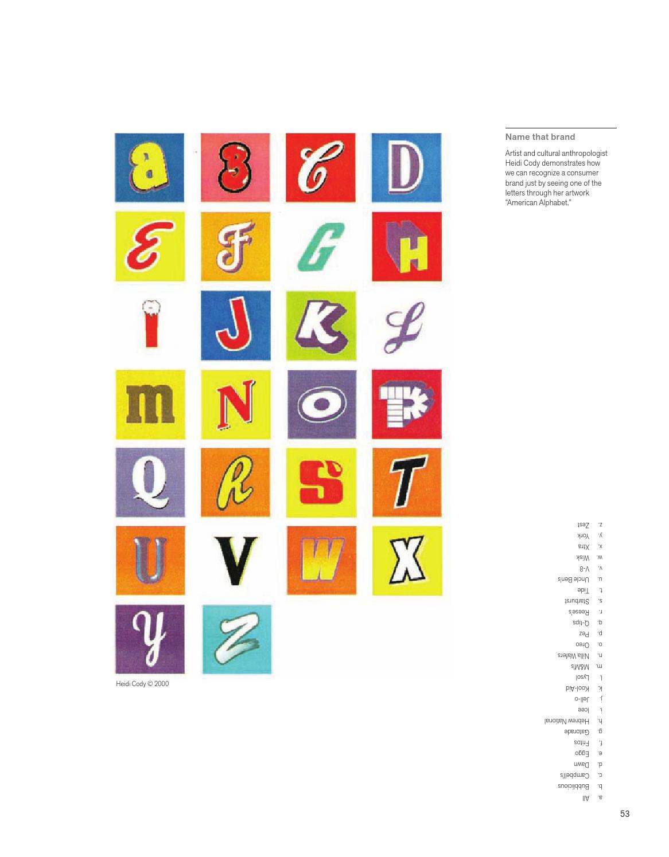 Design page 65