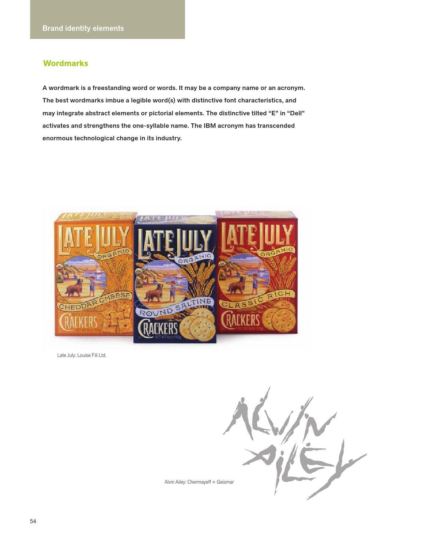 Design page 66