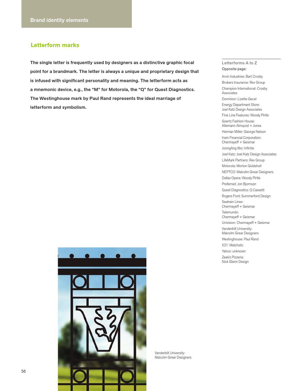 Design page 68