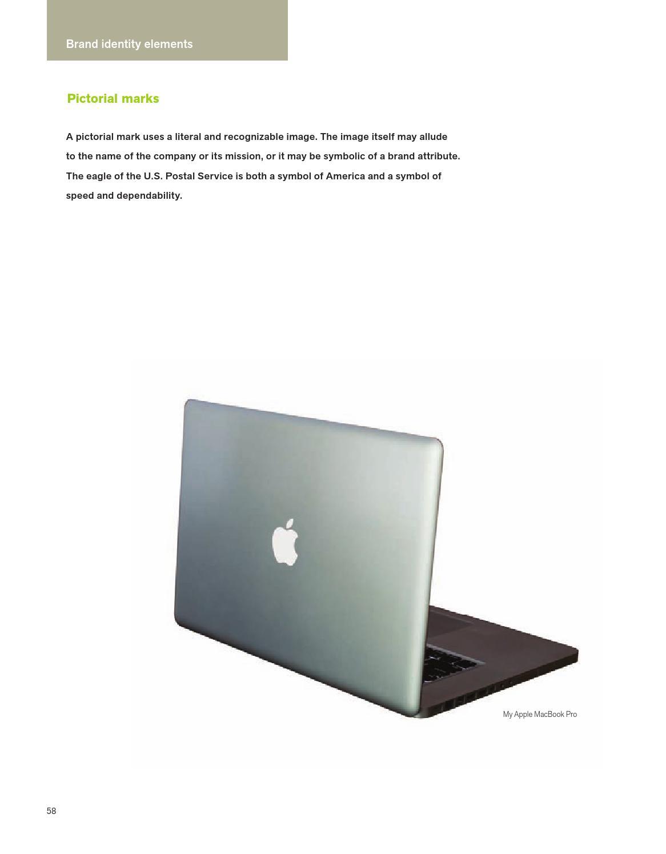 Design page 70