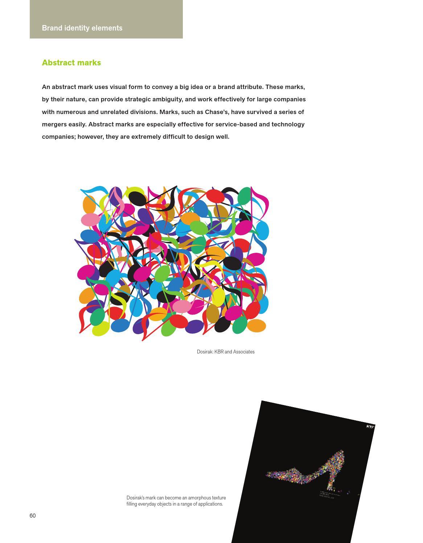 Design page 72