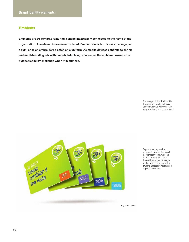 Design page 74