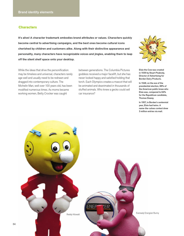Design page 76