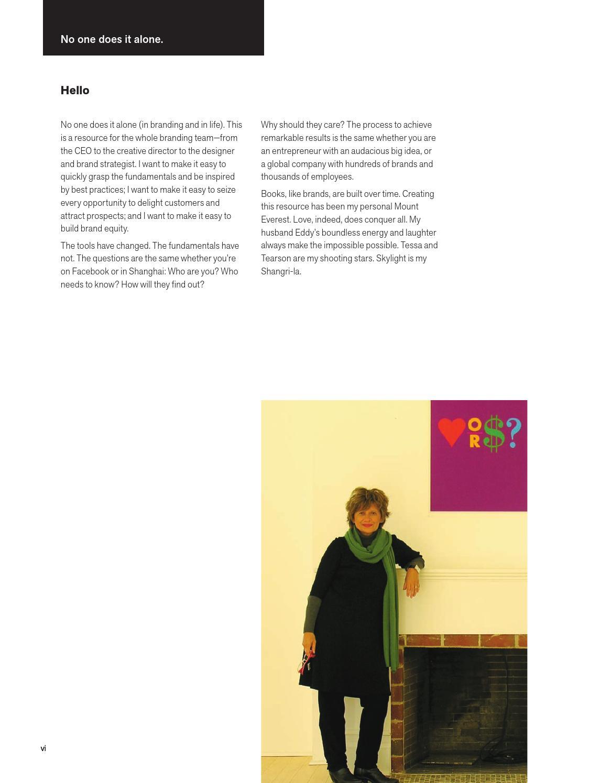 Design page 8