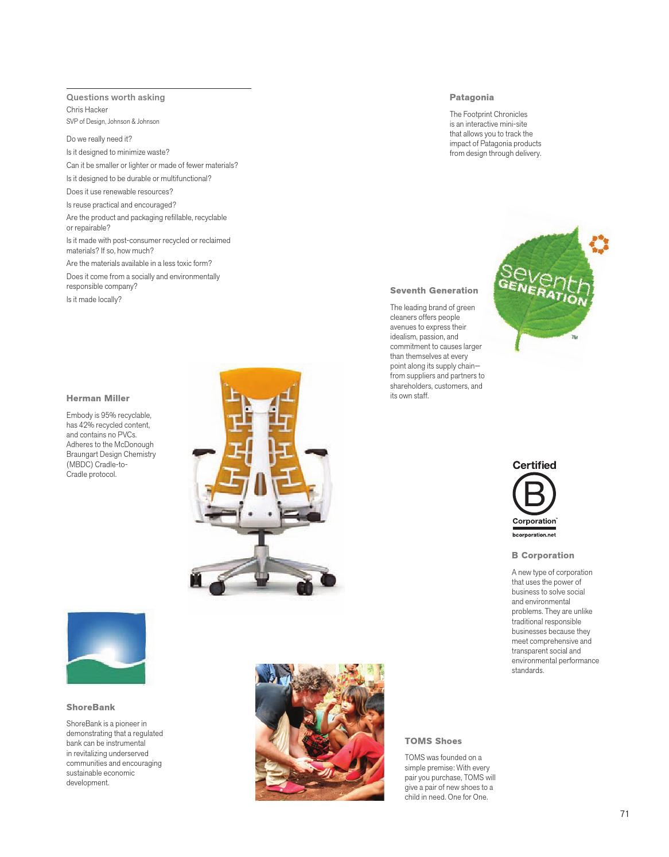 Design page 83