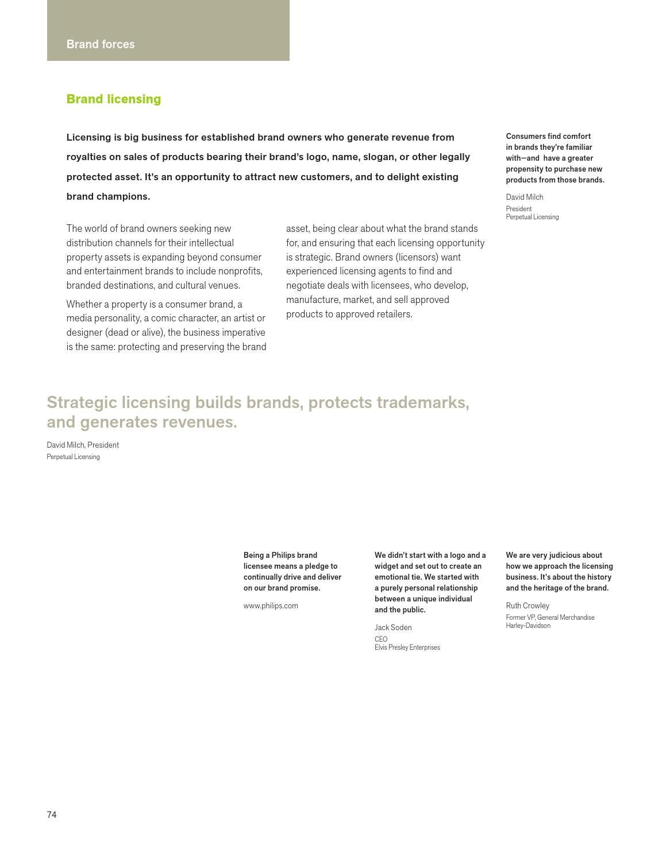 Design page 86