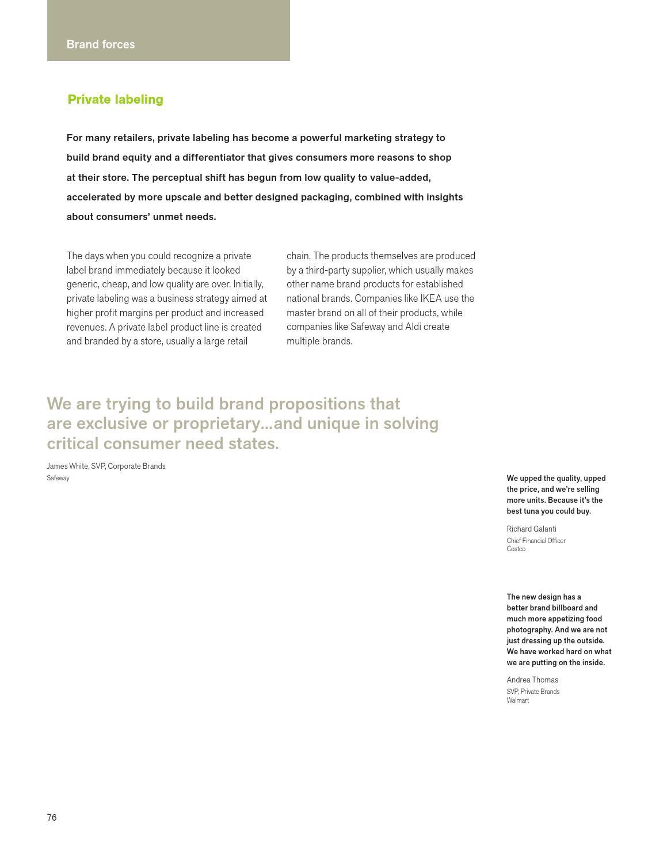 Design page 88