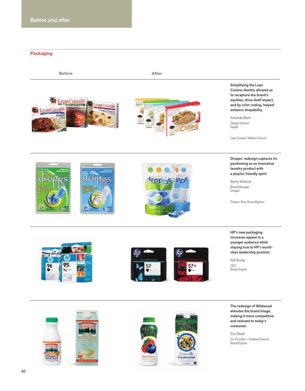 Design page 98