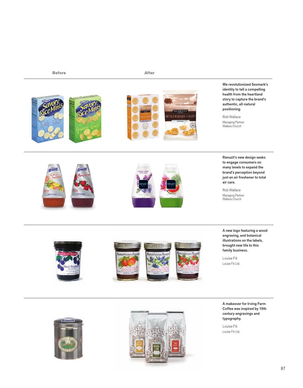 Design page 99