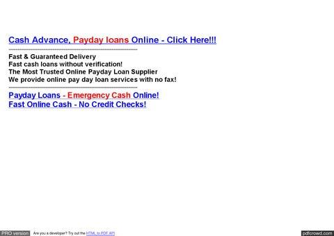 Cash loans nacogdoches tx image 6