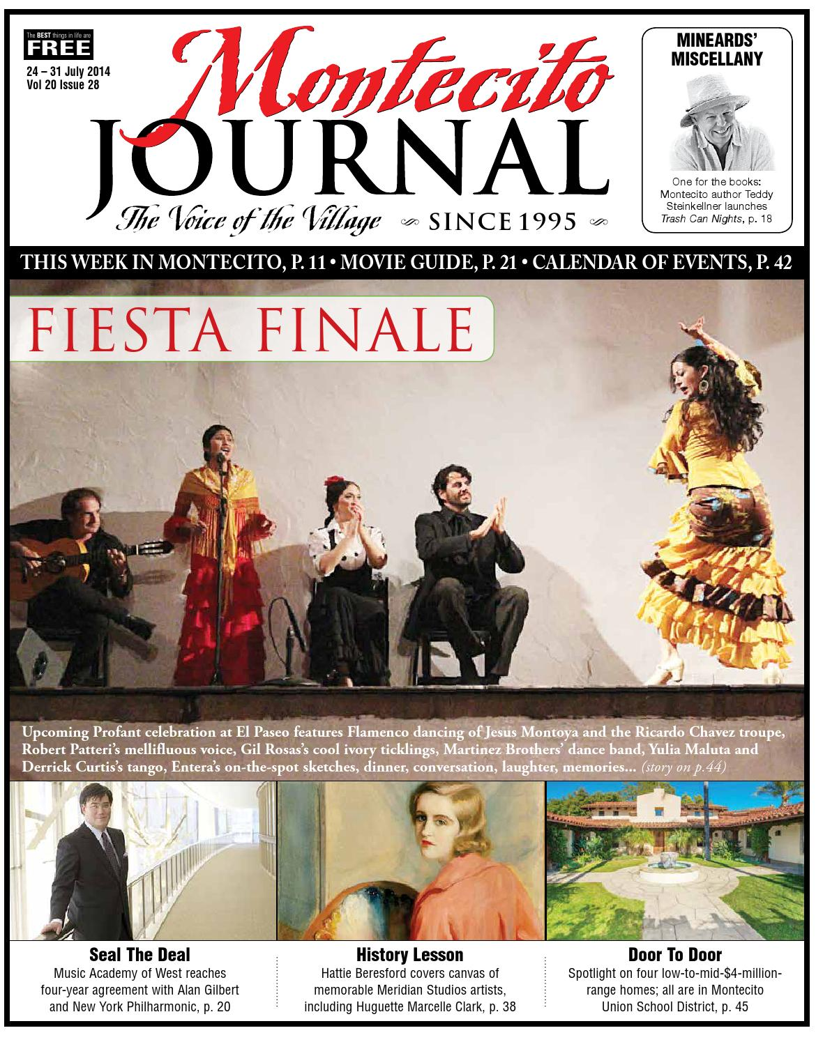 172598663efe Fiesta Finale by Montecito Journal - issuu