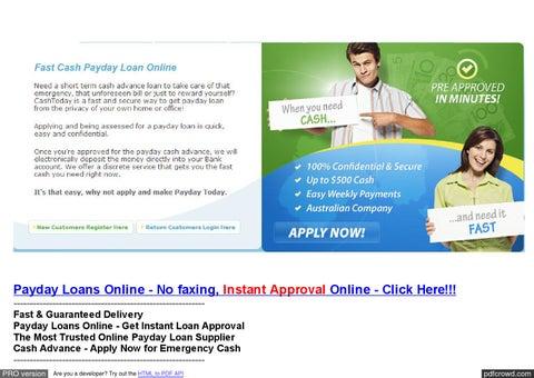 Cash advance 37015 image 2