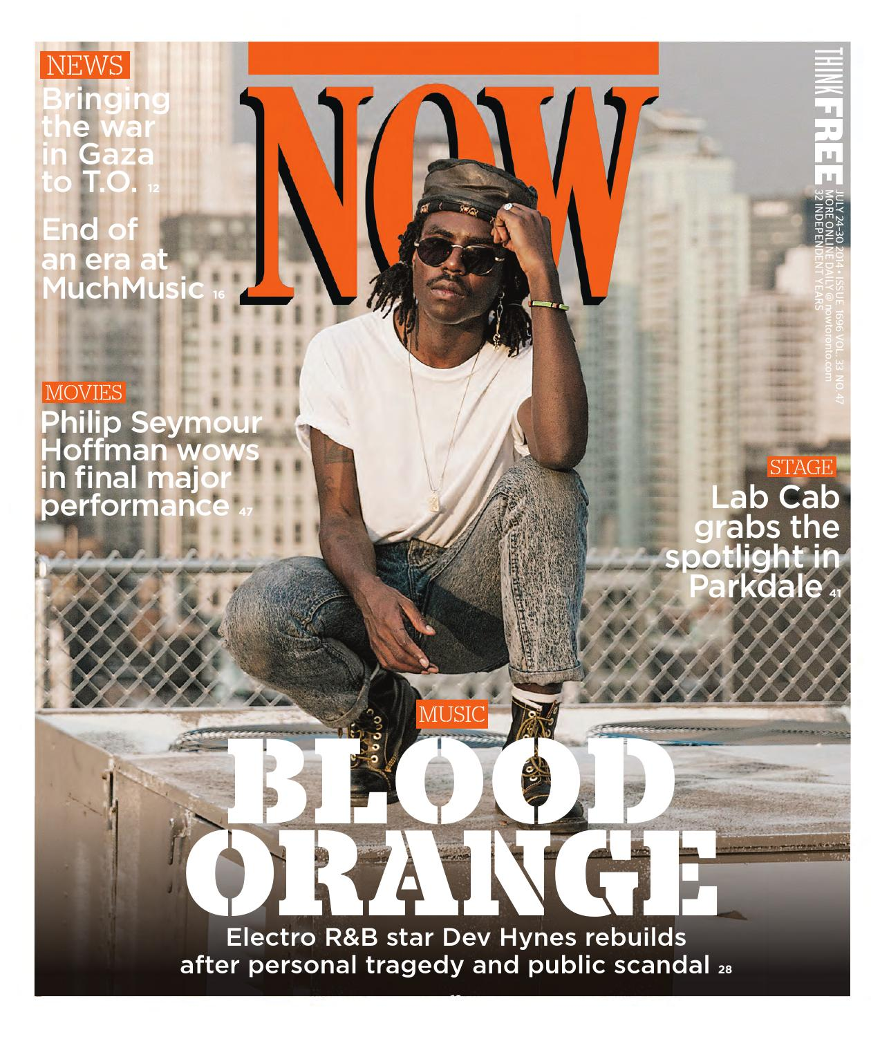 6908a3359d02 NOW Magazine 33.47 by NOW Magazine - issuu