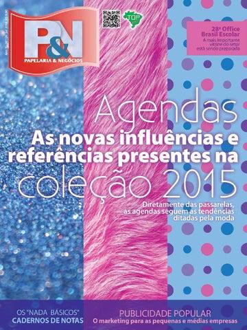1f74858dc P&n120site by Revista Papelaria & Negócios - issuu