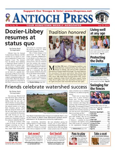 Antioch Press 07.25.14 by Brentwood Press   Publishing - issuu dc30d7d712e