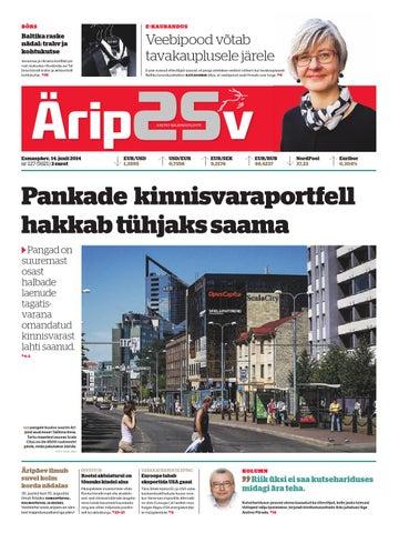 0d152cb976d Issue(142) by Rivo Sarapik - issuu