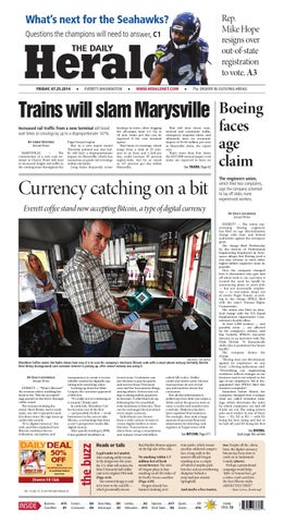 cd8e6ea55429 Everett Daily Herald
