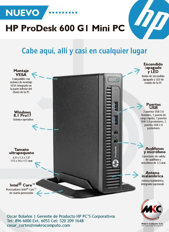 HP C7972A LTO2 Ultrium Memoria de 400 GB para ordenador color rojo