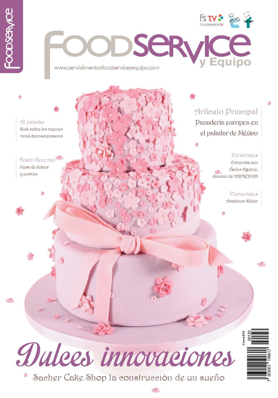 Big Ben Londres Personalizados 8 pulgadas Glaseado Edible Cake Topper Cumpleaños Inglaterra Divertido