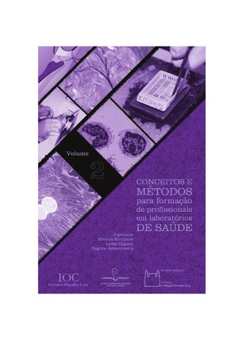 Tratado De Histologia Em Cores Gartner 3 Edicao Pdf