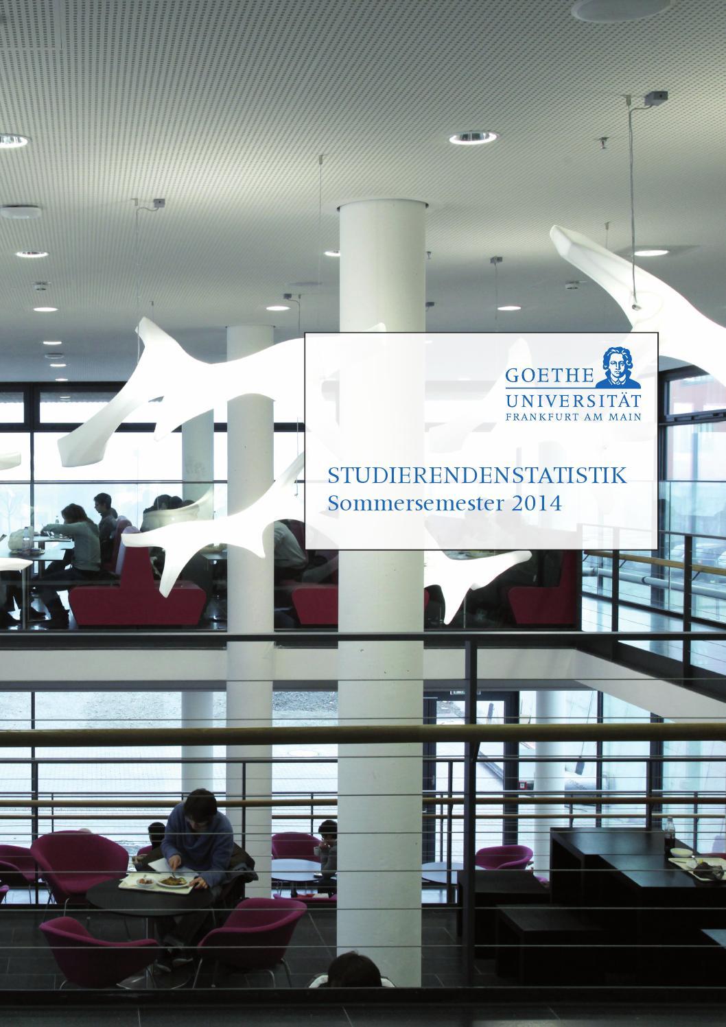 Studien Service Center