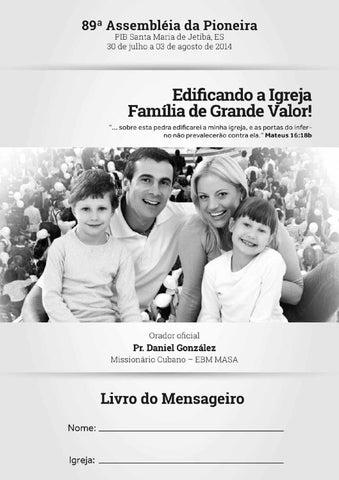 Danilo barrios wife sexual dysfunction