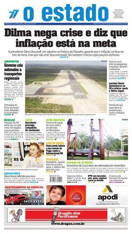 Edição 22308 - 29 de julho de 2014 by Jornal O Estado (Ceará) - issuu 0b7cb0e652d
