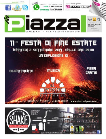 d5bdcd62fb Online477 by la Piazza srl - issuu