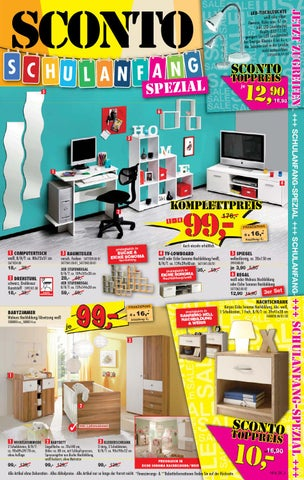 sconto kommode affordable sideboard with sconto kommode simple sconto kommode with sconto. Black Bedroom Furniture Sets. Home Design Ideas