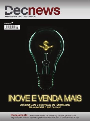 www.decnews.com.br • ano 4 • n º 21 • nov dez 2011 079fa56e17