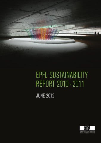 GPIC Sustainability Report by GPIC - issuu