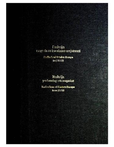 n1 stranica za upoznavanje