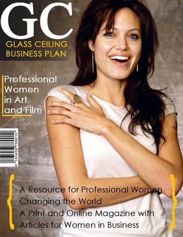Magazine Business Plan Sample By Wanda Halpert Issuu - Magazine business plan template